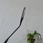 Lampe Cobra de Philippe Michel