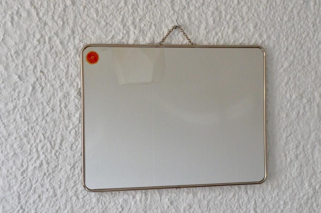 Miroir Sosthene