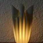 Lampe Ophélie de Georgia Jacob