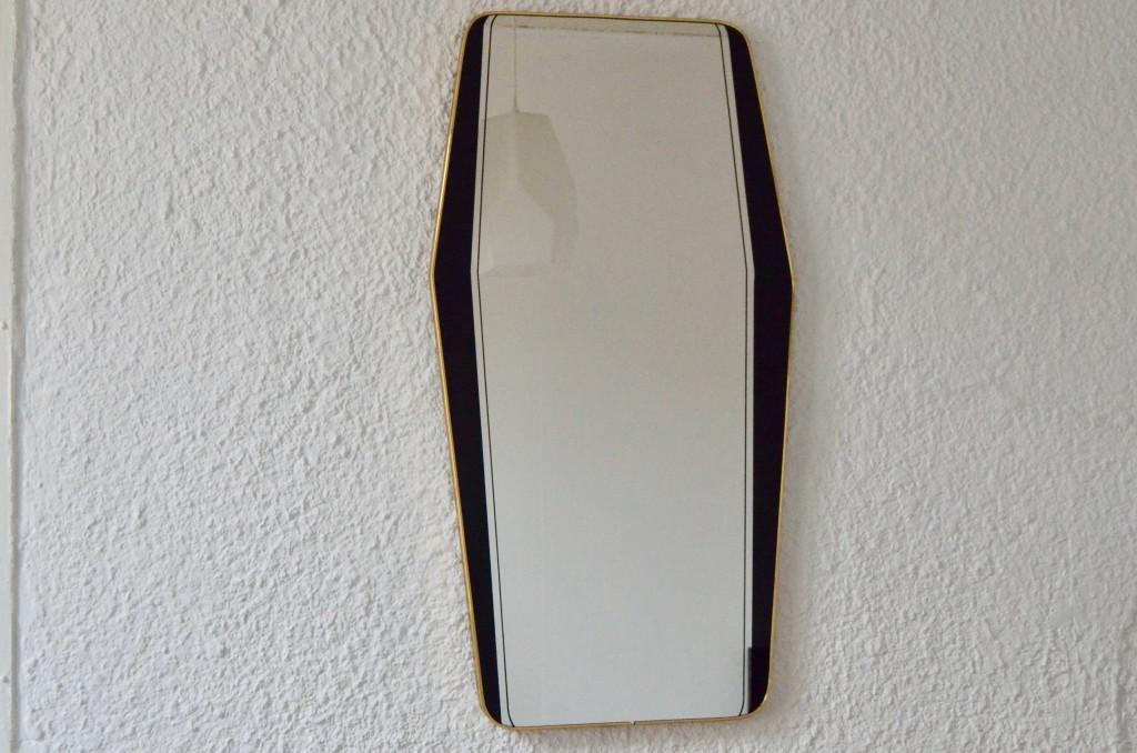 Miroir rétroviseur Horace