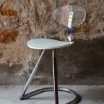 Chaise de bureau Mirima