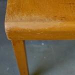 Chaises bistrot Blandine