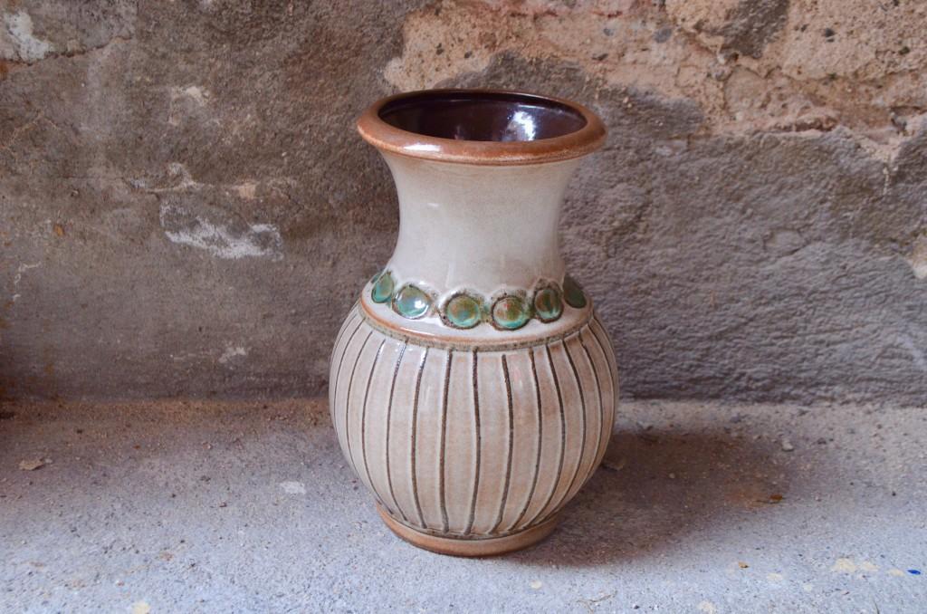 Vase Scheurich 296/26