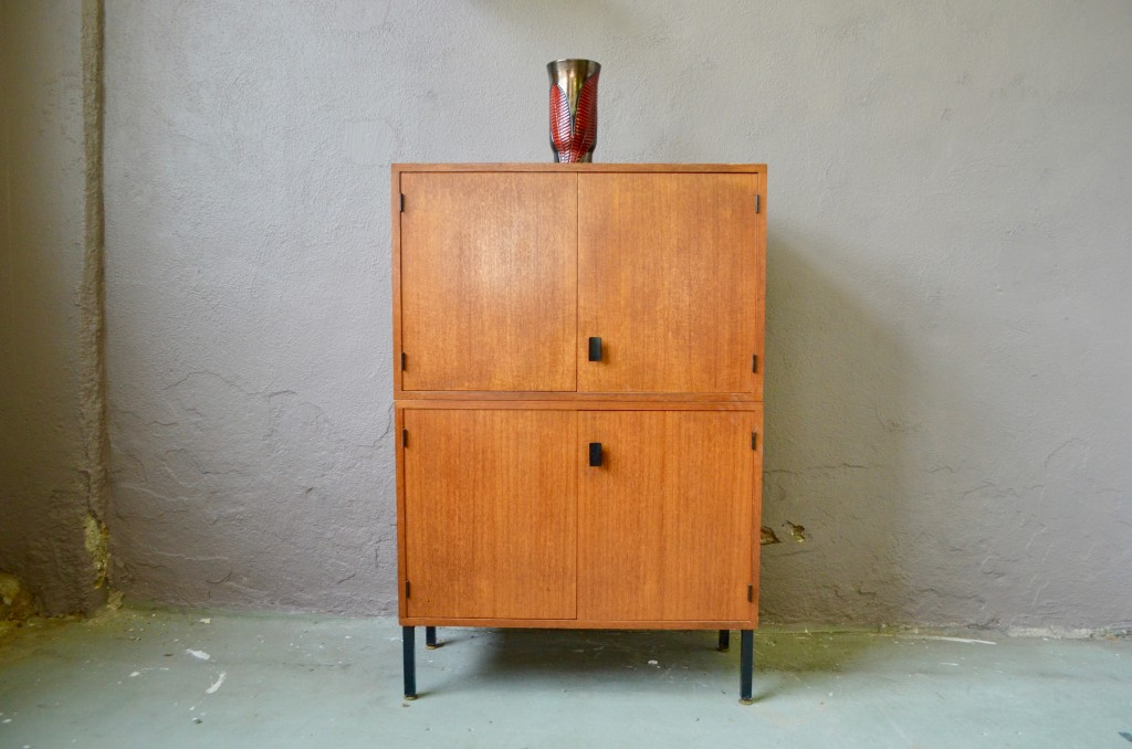 Highboard Douglas