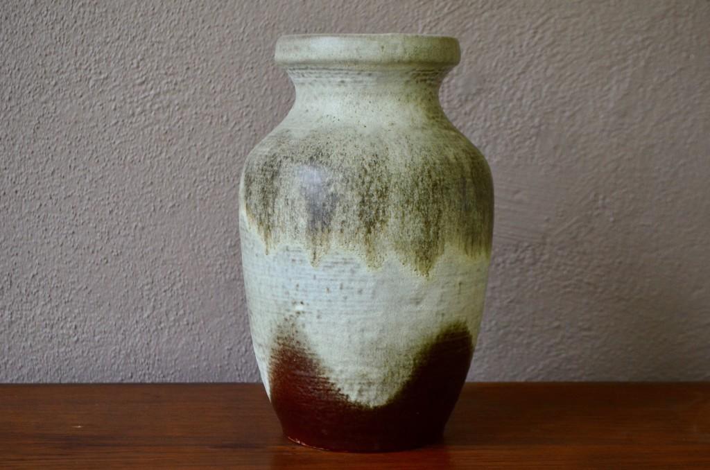 """Grand Vase """"Carstens"""" 7312/30"""