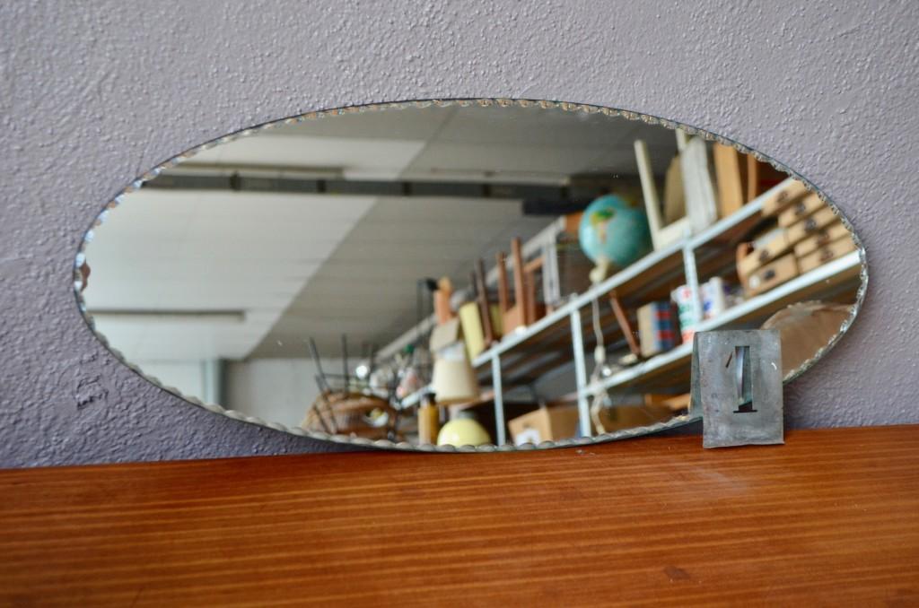 Miroir Raphaël