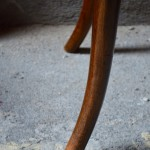 Chaises bistrot Fischel N°14