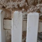 Fauteuils Gaïa