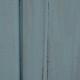 Armoire parisienne vintage rétro années 50 patiné gris bleu