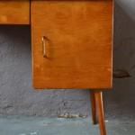 Bureau & chaise Archibald