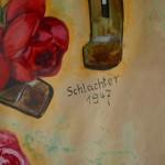 Composition de Schlachter