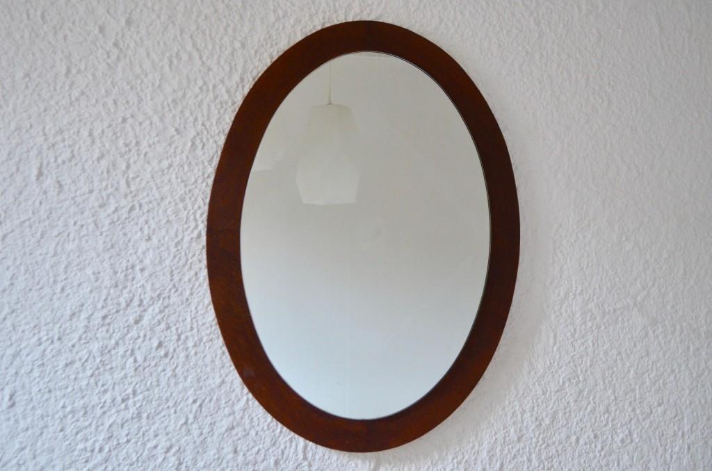 Miroir scandinave Niels
