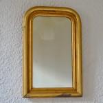 Miroir Antonin