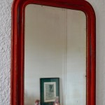 Miroir Gonzalo