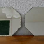 Miroirs Pelléas et Mélisande