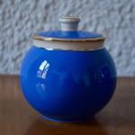 Service à thé Zurich de Villeroy & Boch