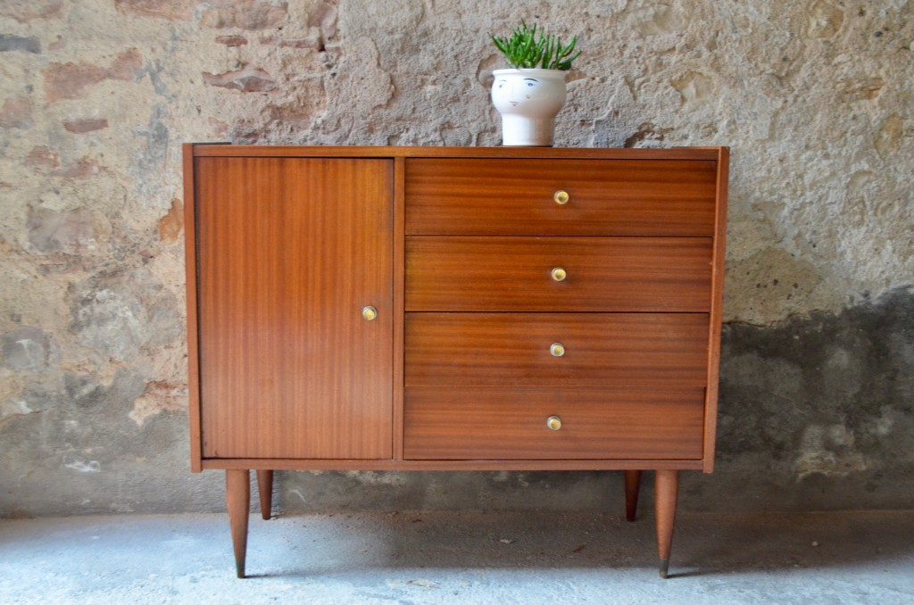 Commode Myrtille
