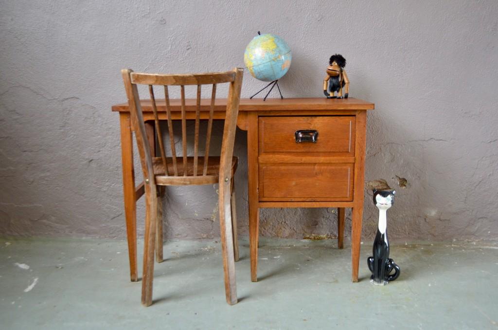 Bureau Luis