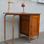Bureau Maximilien
