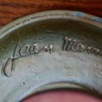 Coupe de Jean Marais