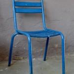 Duo de chaises Joan