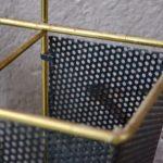 Porte-parapluies Oncle Albert