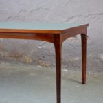 Table basse Lovisa