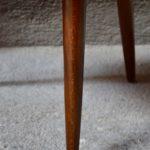 Table tripode Martha