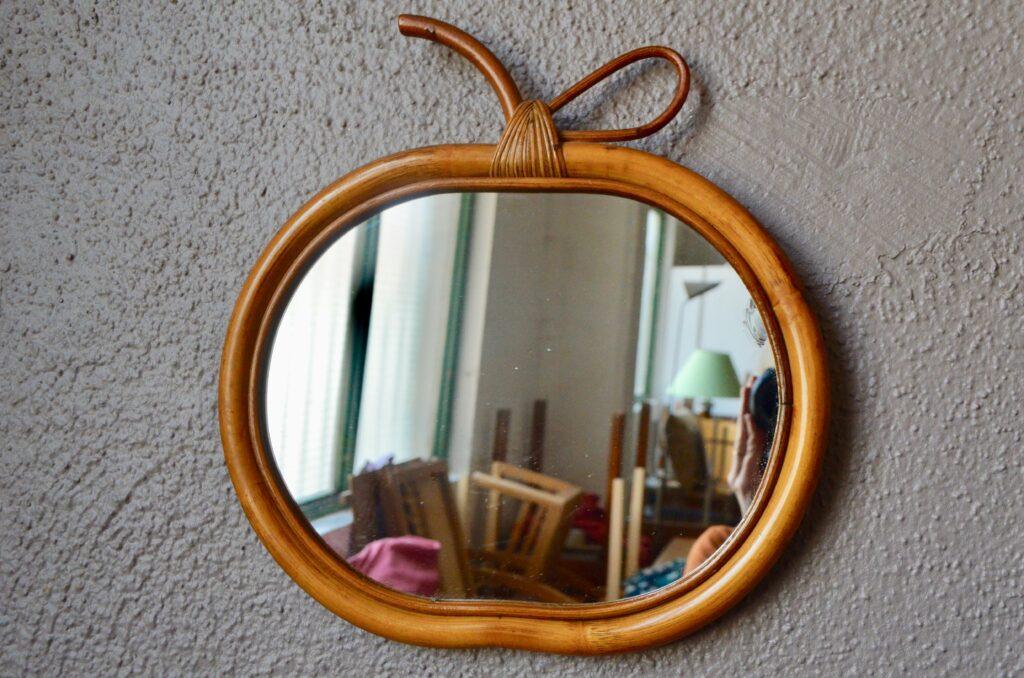 Miroir Gala