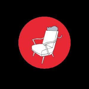 Les chaises et fauteuils