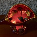 Lampe d'ambiance Vallauris