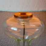 Lampe ML1 Ingo Maurer