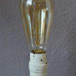 Lampe de Kaj Lange par Royal Copenhagen pour Fog & Morup