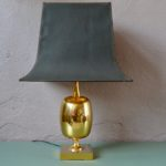 Grande lampe Audrey
