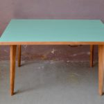 Table Octavie