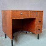 Bureau Antonin