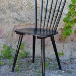 Chaises Esther