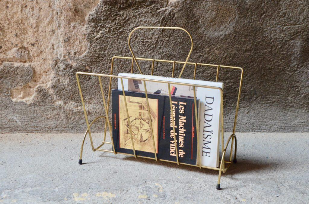 Porte-revues Barthélémy