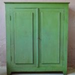 Armoire Bettina