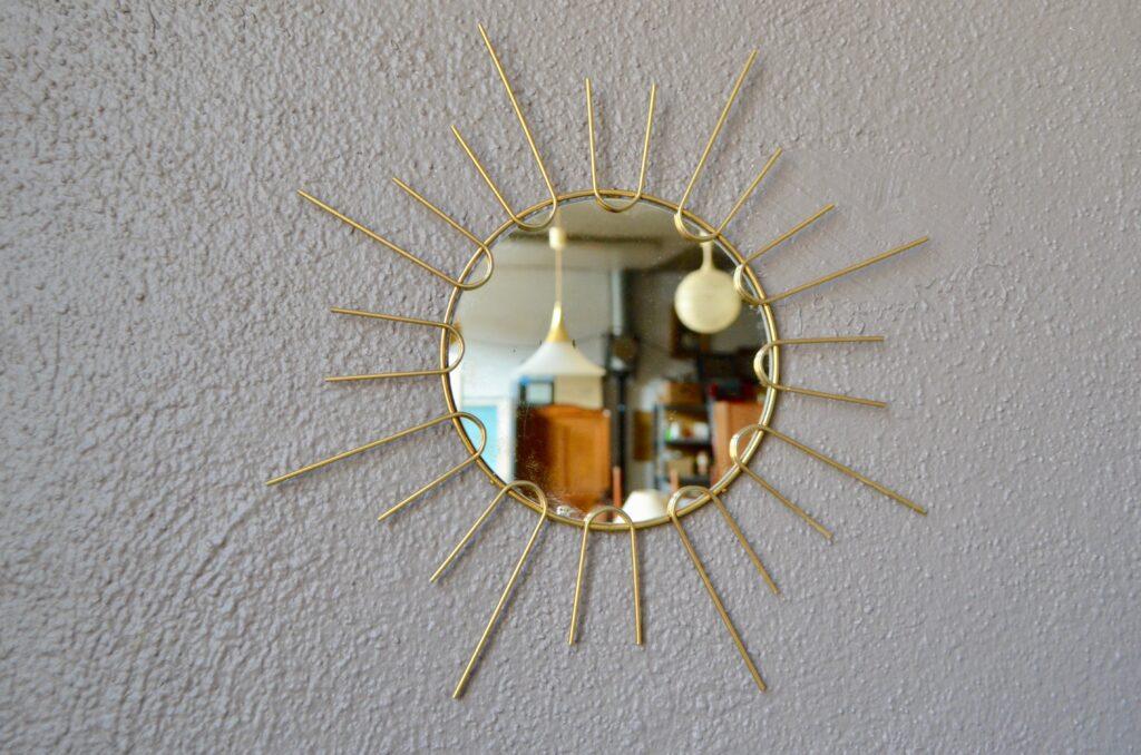 Miroir Elio