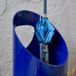Porte-parapluies Fausto