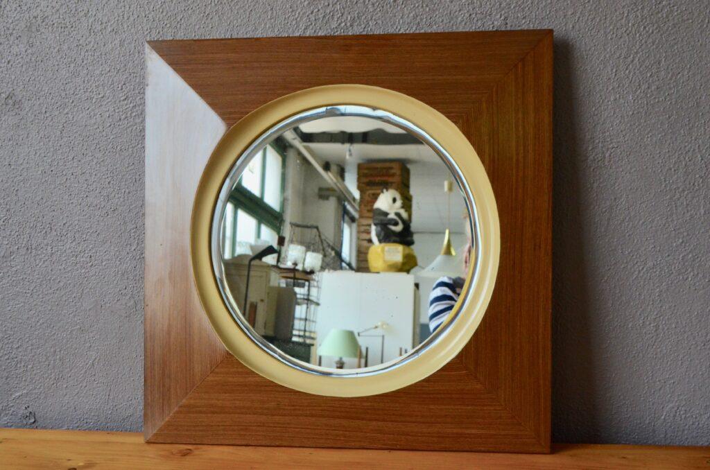 Miroir italien Carlo