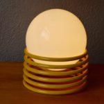 Lampe à ressort Anouk