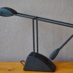 Lampe hollandaise E-Lite