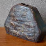 Vase Ruscha Art