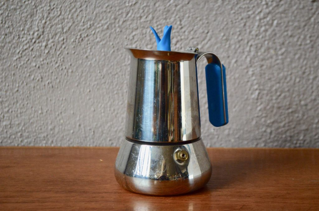 Cafetière italienne GB