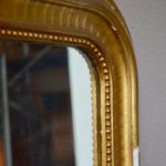 Miroir Vlad