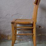 Chaises Laureline