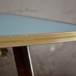 Table basse Gabeline