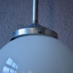 Suspension Bauhaus Manfred